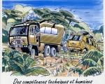 Safaribus_010