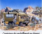 Safaribus_012