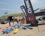 Surf tour Europe