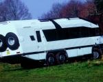 Safaribus_024