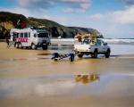 Surf compétition Angleterre