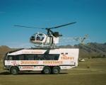Safaribus 4Ltrophy