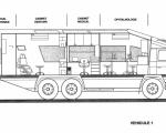 Safaribus Études