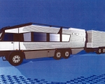 safaribus_alain_piatek_projets_clients_02.jpg
