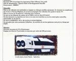 safaribus_alain_piatek_projets_clients_04.jpg