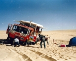 safaribus_alain_piatek_projets_experience_03.jpg
