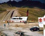 safaribus_alain_piatek_projets_prestations_archives_06.jpg