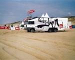 safaribus_alain_piatek_projets_prestations_archives_07.jpg